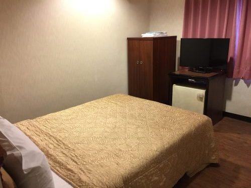 中正大飯店