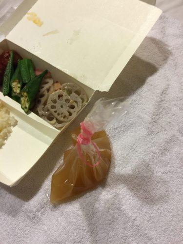 丰美食自助餐(鹽埕總店)